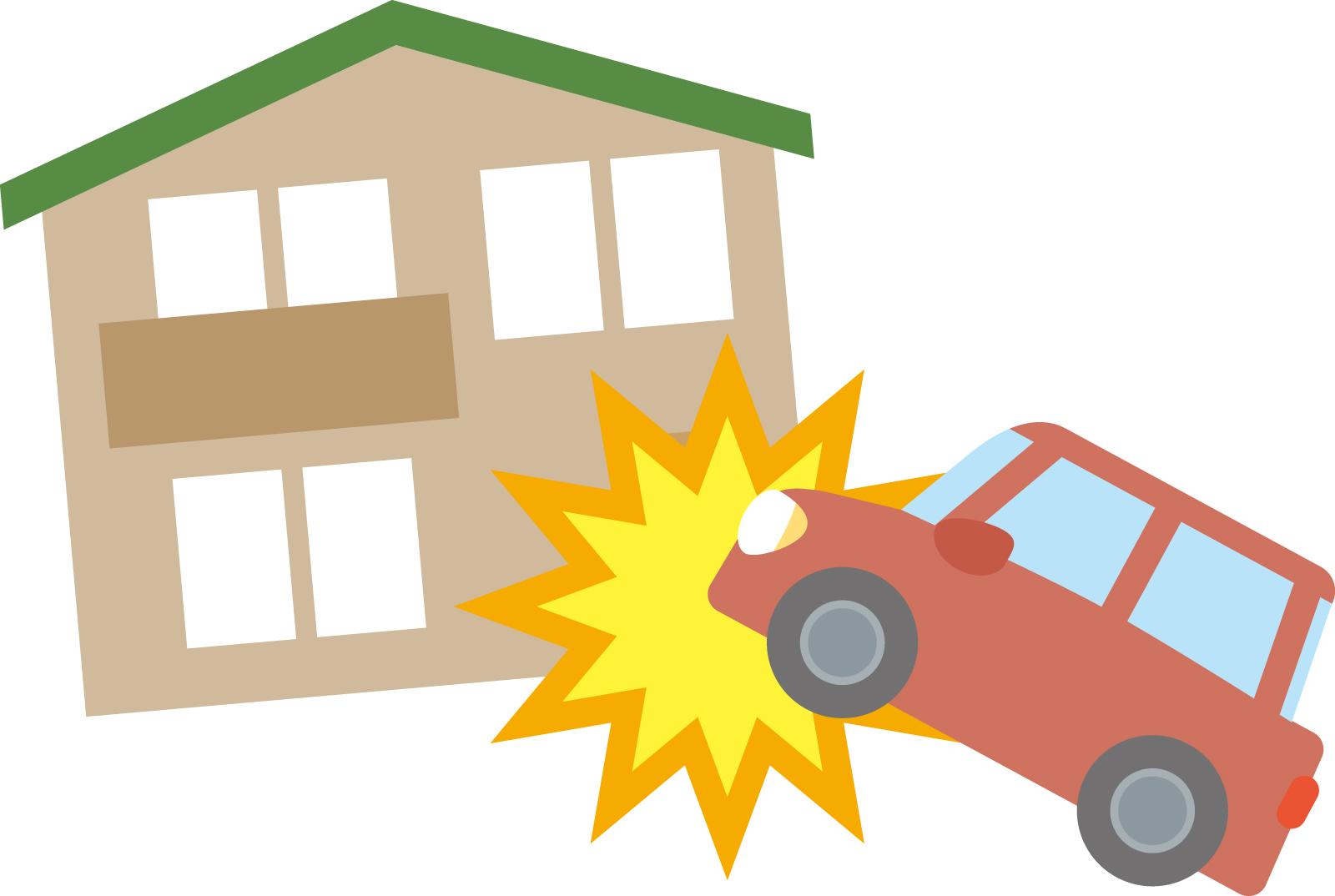 現場監督が知っておくべき工事現場の保険知識
