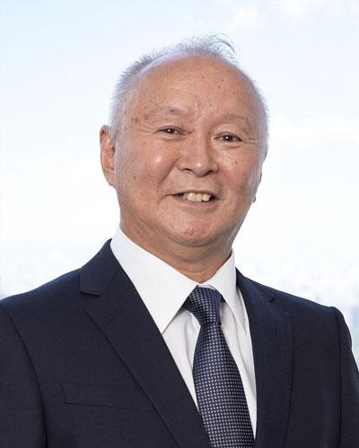 サティスホーム岐阜 代表取締役 久保敦