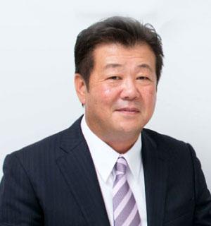 『日経ホームビルダーズランキング1位』を獲得した静岡県の子育て安心住宅 代表取締役の寺田充孝が営業マンの指導を紙面講座にて毎月掲載。