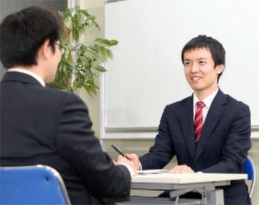 『工務店集客・営業』 電話・メールコンサルティング